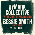 Bessie Smith Revisited - Live In Concert (CD)