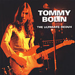 The Ultimate: Redux (2CD)