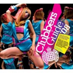 Ministry Of Sound - Clubbers Guide 2008 (2CD)