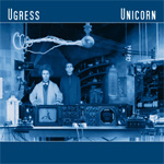 Unicorn (CD)