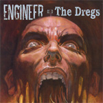 The Dregs (CD)