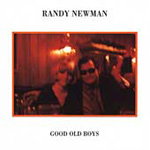 Good Old Boys (Expanded & Remastered) (CD)