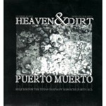 Heaven & Dirt (CD)