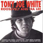 Roosevelt And Ira Lee (CD)