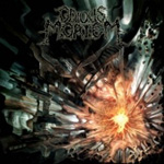 Cryptic Implosion (CD)