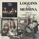 Sittin'In / Logggins & Messina (2CD)