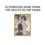From The Valley To The Stars (CD)