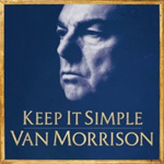 Keep It Simple (CD)