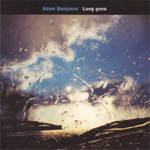 Long Gone (CD)