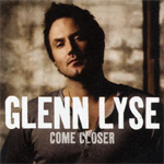 Come Closer (CD)
