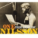 One - The Best Of Nilsson (2CD)