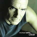 Clear (CD)