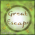 Great Escape (CD)