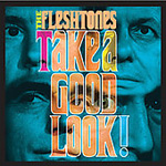 Take A Good Look (CD)