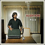 Audition (CD)