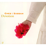 Devotion (CD)