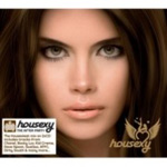 Housexy Afterparty (2CD)