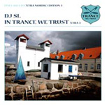 In Trance We Trust Nordic Edition 3 (CD)