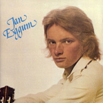Jan Eggum (CD)