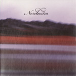 Norchestra (CD)