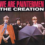 We Are Paintermen (CD)