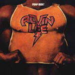 Pump Iron (CD)