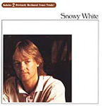 Snowy White (CD)