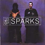 Best Of Sparks (CD)