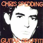 Guitar Graffitti (CD)