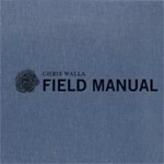 Field Manual (CD)