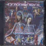 The Carnival Bizarre (CD)