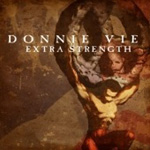 Extra Strength (CD)