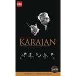 Karajan - Complete EMI Recordings Vol 2: Opera & Choral (71CD)