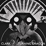 Turning Dragon (CD)