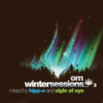 Wintersessions Vol. 2 - Mixed By Hipp-E & Style Of Eye (2CD)
