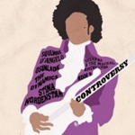 Controversy - Tribute To Prince (CD)
