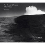 Romaria - The Dowland Project (CD)