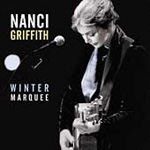 Winter Marquee - Live (CD)
