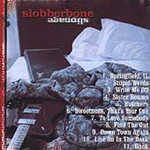 Slippage (CD)