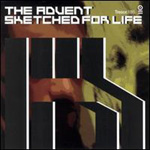Sketched For Life (2CD)