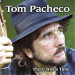 There Was A Time (CD)