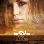 Indian Summer (CD)