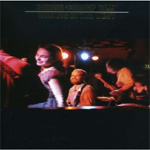 Wilding In The West - Live (CD)