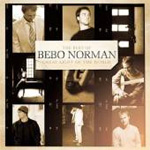 Great Light Of The World - The Best Of Bebo Norman (CD)