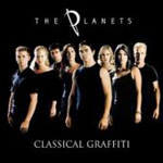 Classical Grafitti (CD)