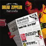 Bar Coda (CD)
