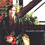 The Naked Ride Home (CD)