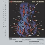 Got The Blues (CD)