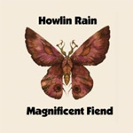Magnificent Fiend (CD)