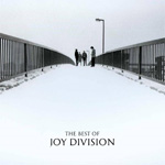 The Best Of Joy Division (2CD)